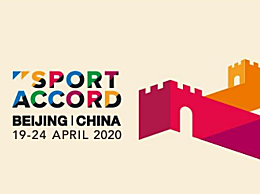 2020年世界体育大会取消 世界体育大会简介