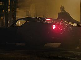 华纳宣布《蝙蝠侠》停拍两周 曾有消息称该片不打算停工