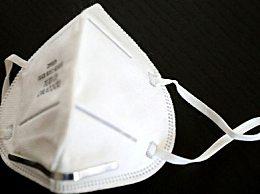 亚马逊禁上口罩 防止疫情重要物资涨价