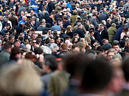 英国或将禁止大型活动 英国累计确诊达到1140人