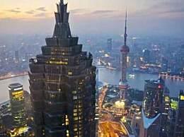 上海48家景区开放 博物馆美术馆文化场馆逐步开放