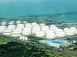 中美大量购低价原油 中国美国能买多少低价原油