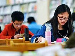 大学开学要继续后延 防止一千多万学生跨省流动