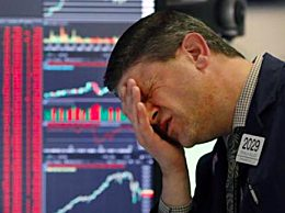 美联储利率降至零 未能阻止股市暴跌态势