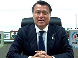 日本奥委会副主席确诊 东京奥运会如期举行
