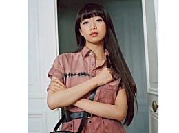 木村拓哉大女儿即将出道 木村心美长什么样杂志照片一览