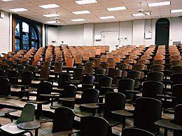 英国首相宣布学校停课 5月和6月的升学考试也被取消