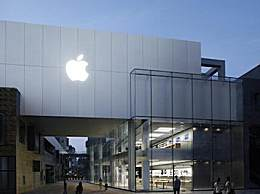 iPhone12有望于秋季上市 大批量的生产要到5月才开始