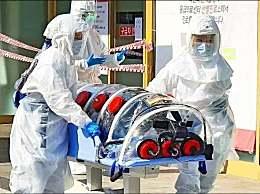 韩国罕见新冠病例 17岁确诊死亡患者曾8次检测7次阴性