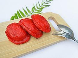 春天消除腹部脂肪吃什么食物最给力 春天消脂神器送给你