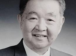 李道增院士去世享年90岁 李道增院士个人资料及成就简介