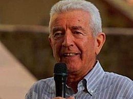 意大利又一名市长因新冠肺炎去世 享年77岁