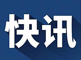 杭州调整防控措施 图书馆影剧院等即日起可恢复开放