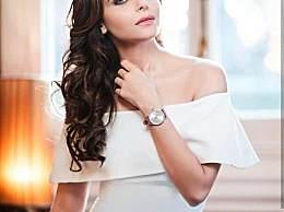 曝宝莱坞女星成印度毒王 隐瞒病情参加百人聚会恐400人遭殃