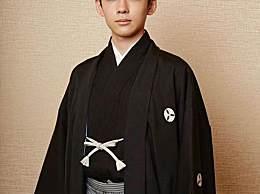 藤间斋为什么被称为日本佛系少年 藤间斋为什么火了