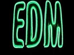 EGM是什么意思什么梗?到底是EGM还是EDM