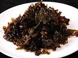 地皮菜怎么做最好吃?地皮菜的功效和作用
