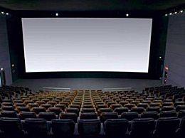 杭州电影院重新开放 最新解禁区域一览