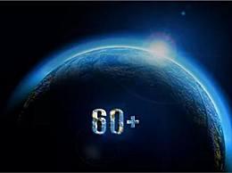 地球一小时活动日是几月几日?地球一小时活动日的由来