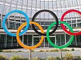 东京奥运推迟方案 东京奥运会推迟了吗