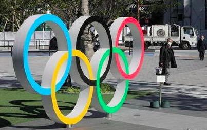 东京奥运会不会取消 东京奥组委再次坚定回复