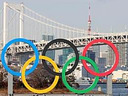 多国组织逼宫奥运延期 东京奥运会会推迟吗