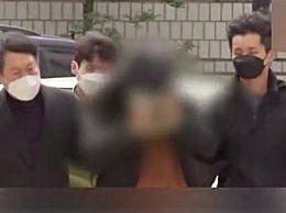 韩国N号房案件嫌犯被抓 韩国N号房事件最新消息