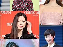韩国众艺人发声N号房间事件 韩国N号房丑闻事件始末详情