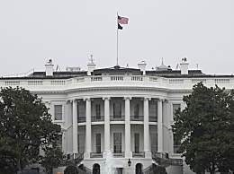 特朗普要在3-4个月内重启美国 不满防疫措施致使美国经济停顿