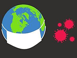 新冠病毒排毒时间比SARS流感长 病毒感染性疾病一般有什么共同特征