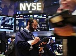 苹果市值跌破万亿 周一收盘苹果股价下跌2%