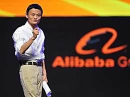 2020中国最富1000人榜 总财富达到14.23万亿人民币