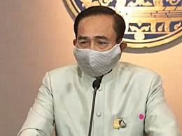 泰国宣布进入紧急状态 泰国疫情最新消息进展
