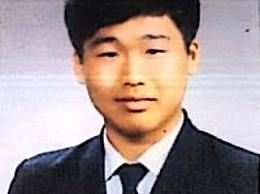 N号房赵博士将被公开示众 韩国N号房事件是什么