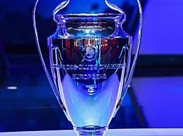 欧冠决赛推迟 具体的比赛时间待定