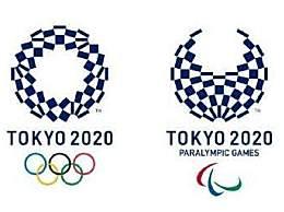东京奥运会确定延期举办 东京奥运会延期到什么时候