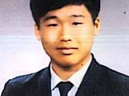 韩国警方决定将N号房赵博士公开示众 首个因性犯罪被公开示众