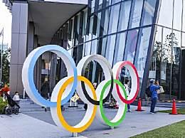 挪威宣布缺席东京奥运会 除非疫情得到控制否则不会参加