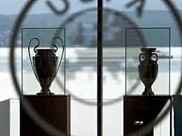 欧冠决赛和欧联杯决赛推迟 举办日期待定