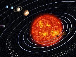 金星东大距是什么意思?2020年金星东大距时间