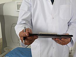 科特迪瓦宣布全国进入紧急状态 采取8条强化疫情管控措施
