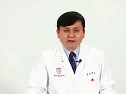 张文宏警示结核病 是当下新冠肺炎患者的十倍