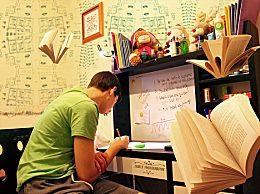 高考提前批次录取是什么意思?什么是本科提前批次