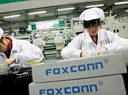 iPhone12或按原计划推出 而量产会在7月到达顶峰