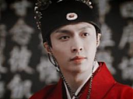 《大明风华》张艺兴第几集出来?他饰演的朱祁镇是个怎样的人