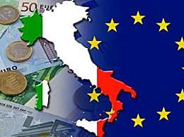 意大利2019人口总数是多少?意大利国土面积相当于中国哪个省