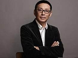 官方辟谣陈道明饰钟南山 演员挑选工作还未开始