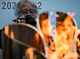 东京奥运延期一年有哪些影响?2021年是日本的底线却不是最好的答案
