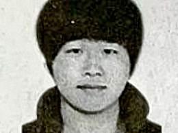 赵博士将被公开示众 韩国N号房事件究竟是什么 赵博士个人资料照片
