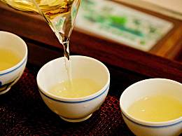 蒲公英茶太苦怎么喝?蒲公英茶的正确喝法